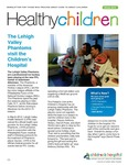 Children's Hospital by Lehigh Valley Health Network