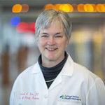 Deborah Bren, DO, Family Medicine Partner by Thomas V. Whalen MD