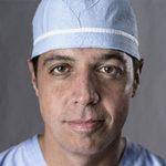 Martin Martino, MD, Cancer Surgeon