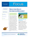 Focus by Lehigh Valley Health Network