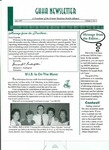 GHHA Newsletter by Lehigh Valley Health Network