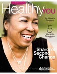 Healthy You by Lehigh Valley Health Network
