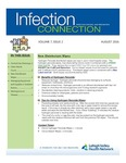 Infection Connection by Lehigh Valley Health Network