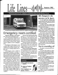 LifeLines by Lehigh Valley Health Network