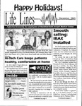 LifeLines by Lehigh Valley Health Network