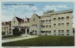 Allentown Hospital