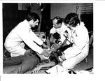 LVHN Mysteries #29 by Lehigh Valley Health Network
