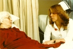 LVHN Mysteries #94 by Lehigh Valley Health Network