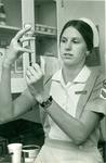 LVHN Mysteries #97 by Lehigh Valley Health Network