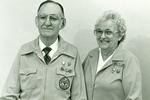 Married Volunteers Together