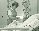 LVHN Mysteries #223 by Lehigh Valley Health Network