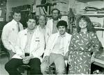 LVHN Mysteries #225 by Lehigh Valley Health Network