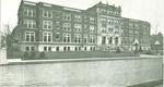 Allentown Hospital School of Nursing
