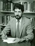 John F. Salventi
