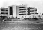The Allentown and Sacred Heart Hospital Center / Cedar Crest Hospital