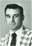 Walter J. Okunski, M.D.