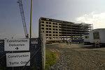 Building Kasych at Cedar Crest Hospital