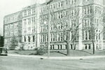 Allentown Hospital 1912 by Lehigh Valley Health Network