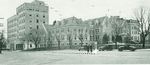 Allentown Hospital 1928