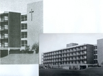 Muhlenberg Hospital