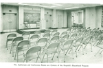 Allentown Hospital Auditorium and Conference Room by Lehigh Valley Health Network