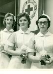 Allentown Hospital School of Nursing class of 1957 by Lehigh Valley Health Network