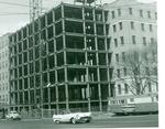 Allentown Hospital 1959 by Lehigh Valley Health Network