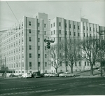Allentown Hospital 1950 by Lehigh Valley Health Network