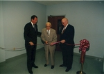 Muhlenberg Hospital Rehabilitation Care Center by Lehigh Valley Health Network