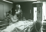 LVHN Mysteries# 146 by Lehigh Valley Health Network