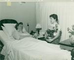 LVHN Mysteries# 185 by Lehigh Valley Health Network