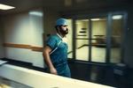 LVHN Mysteries# 189 by Lehigh Valley Health Network