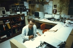 LVHN Mysteries# 190 by Lehigh Valley Health Network