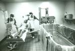 LVHN Mysteries# 192 by Lehigh Valley Health Network