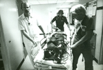 LVHn Mysteries# 196 by Lehigh Valley Health Network