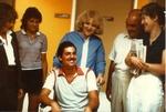 LVHN Mysteries# 194 by Lehigh Valley Health Network