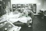 LVHN Mysteries# 193 by Lehigh Valley Health Network