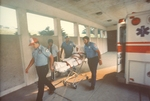 LVHN Mysteries# 198 by Lehigh Valley Health Network