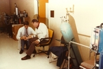 LVHN Mysteries #179 by Lehigh Valley Health Network