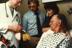LVHN Mysteries #195 by Lehigh Valley Health Network