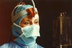 LVHN Mysteries #197 by Lehigh Valley Health Network