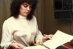 LVHN Mysteries #198 by Lehigh Valley Health Network