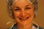 LVHN Mysteries #201 by Lehigh Valley Health Network