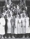 Allentown Hospital School of Nursing by Lehigh Valley Health Network