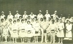Allentown Hospital School of Nursing Class of 1983 by Lehigh Valley Health Network