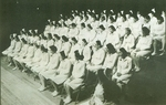 Allentown Hospital School of Nursing Class of 1980 by Lehigh Valley Health Network