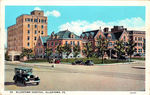 Allentown Hospital 1939 by Lehigh Valley Health Network