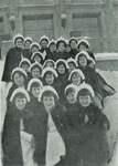 Allentown Hopsital School of Nursing Junior Class by Lehigh Valley Health Network