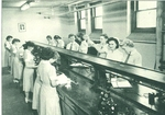 Allentown Hospital School of Nursing Class of 1951 by Lehigh Valley Health Network