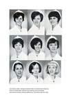 Allentown Hospital School of Nursing Class of 1968 by Lehigh Valley Health Network